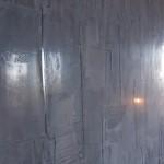 Венецианская штукатурка под бетон
