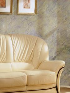 onyx - Венецианская штукатурка, имитирующая поверхность гладко полированного оникса