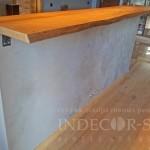 pioner_beton10
