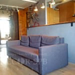 pioner_beton9