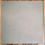 панели из бетона