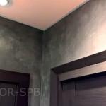 pod_beton_4