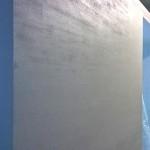 Структурная краска с песчаным эфектом
