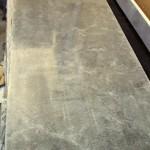stoleshnitsa_beton_22