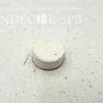 white_betonivory